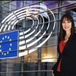 Κουντουρά για τη διάσωση της τουριστικής περιόδου: «Δωρεάν τεστ πριν την αναχώρηση για όλους τους ταξιδιώτες, έγκαιρο εμβολιασμό των εργαζομένων και οικονομική ενίσχυση των ΜμΕ»