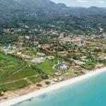 Εξαγορά πέντε ξενοδοχείων από την Grecotel