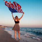 Η Ευρώπη ανοίγει σταδιακά στους Αμερικανούς τουρίστες , Ποιες χώρες έχουν ανοίξει τα σύνορά τους