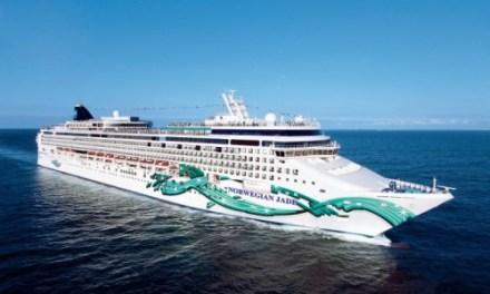 Η Norwegian Cruise Line ανακοινώνει σχέδια επανέναρξης για τα δημοφιλή δρομολόγια από τις ΗΠΑ