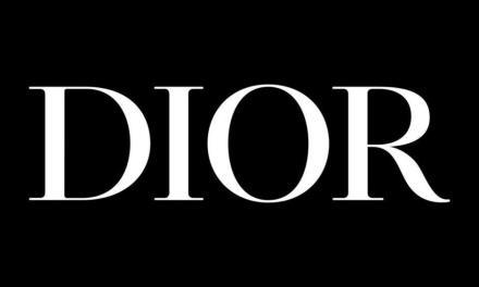 Ανακοίνωση του Υπ. Τουρισμού σχετικά με αίτημα του Οίκου Dior για εκδηλώσεις στην Ελλάδα