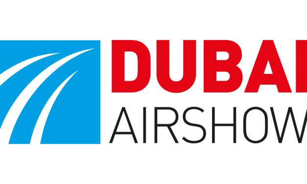 Το μέλλον της αεροπορικής βιομηχανίας θα παρουσιαστεί στο Dubai Airshow 2021