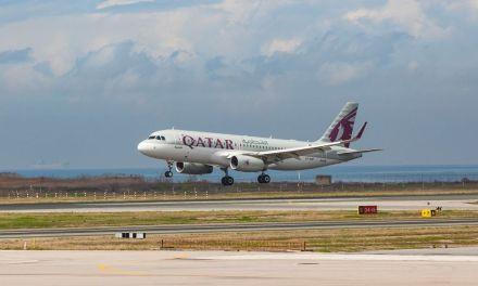 Η Qatar Airways προσθέτει την Πάρο στα ταξιδιωτικά της προγράμματα