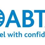 Δυσαρέσκεια και νομικές διαδικασίες κατά της Βρετανίας για την πολιτική στα ταξίδια , Τι ζητούν ΑΒΤΑ, ΤUI και αερομεταφορείς