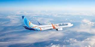 Flydubai: Σε Μύκονο και Σαντορίνη θα πετά το καλοκαίρι