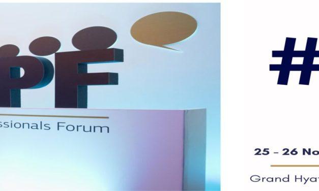 Στην Αθήνα το 8ο Business Travel Professionals Forum