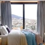 Το ξενοδοχείο COCO-MAT Athens στη λίστα της Guardian
