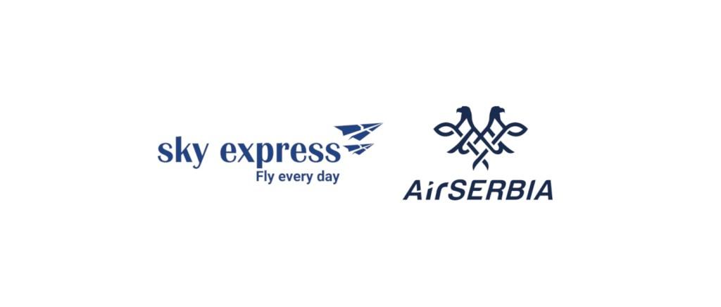 SKY-express-Air-Serbia
