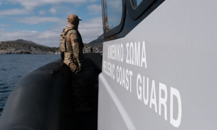 Οι Λιμενικοί ασχολούνται για άλλη μια φορά με πάρεργα προς διευκόλυνση των ιδιωτικών Ναυτιλιακών Εταιρειών