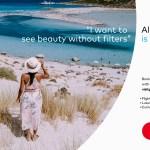Ο ΕΟΤ και η Mastercard για δεύτερη συνεχόμενη χρονιά, αναδεικνύουν τον Ελληνικό Τουρισμό σε διεθνείς αγορές