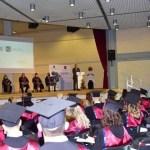 Πανεπιστήμιο Πειραιώς : Προγραμμάτων Μεταπτυχιακών Σπουδών Sustainability and Quality in Marine Industry