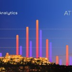 Η τουριστική ζήτηση για την Αθήνα μέσω διαδικτύου τον Αύγουστο