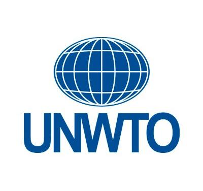 Ζαχαράκη: Η ελληνική παρουσία στην 5η Συνδιάσκεψη του UNWTO για τον Οινοτουρισμό