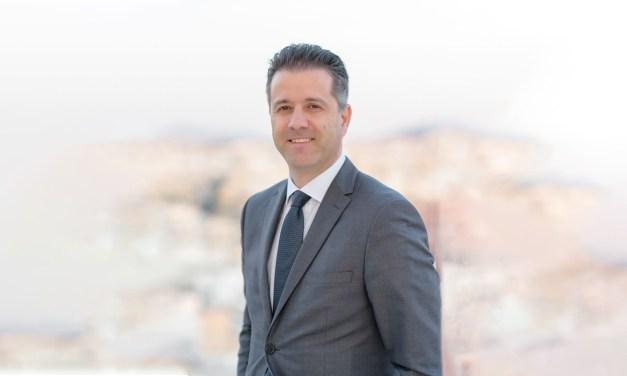 Κυκλάδες, Δωδεκάνησα, Κρήτη, κερδίζουν το στοίχημα του τουρισμού και τον Σεπτέμβριο του 2021