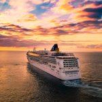 Norwegian Cruise Line: Επιστροφή 2 ακόμα κρουαζιερόπλοιων σε δρομολόγια στη Μεσόγειο.