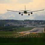 ΗΠΑ: Χαλάρωση μέτρων για τους εμβολιασμένους ξένους ταξιδιώτες τον Νοέμβριο