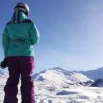 Βρετανοί – Έρευνα: «Ανοιχτοί» σε ταξιδιωτικές περιπέτειες, αλλά όχι τολμηροί