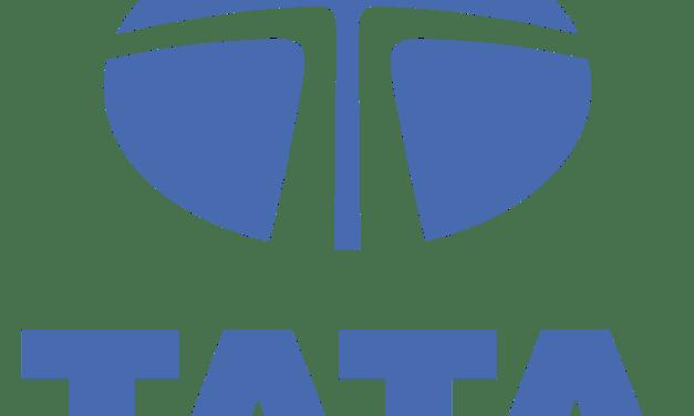 Tata Sons: Συμφωνία ύψους 2,4 δισεκατομμυρίων δολαρίων για την Air India