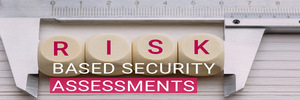 Security Assessments