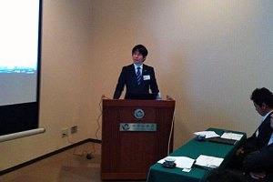 次世代経営KAKU-SHINセミナー