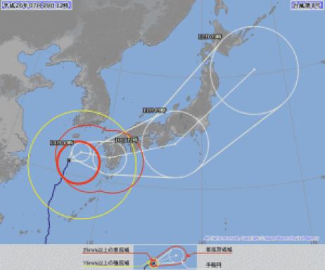 14.7.09.pm12気象庁