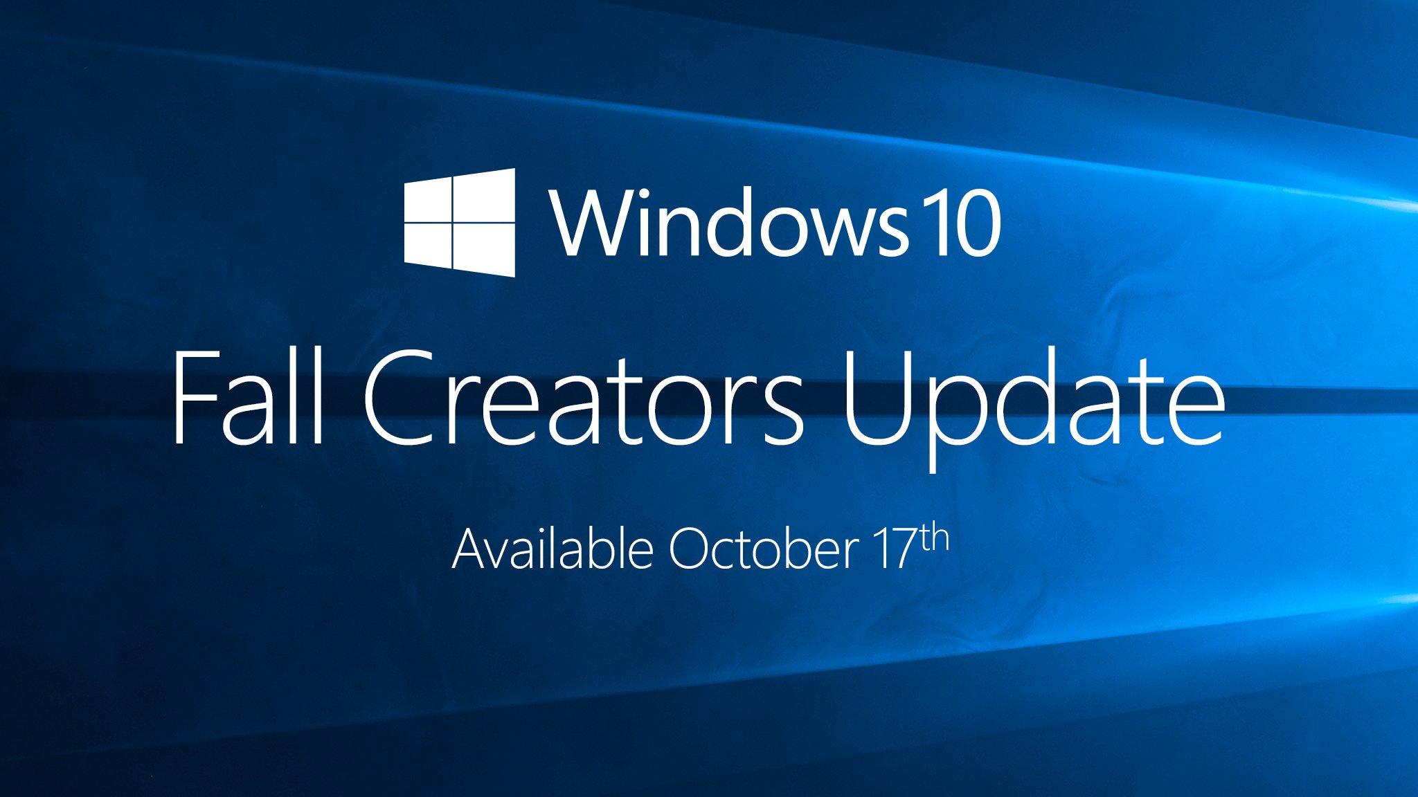 Fall Wallpaper For Windows Microsoft Anuncia Data De Lan 231 Amento Do Windows 10 Fall