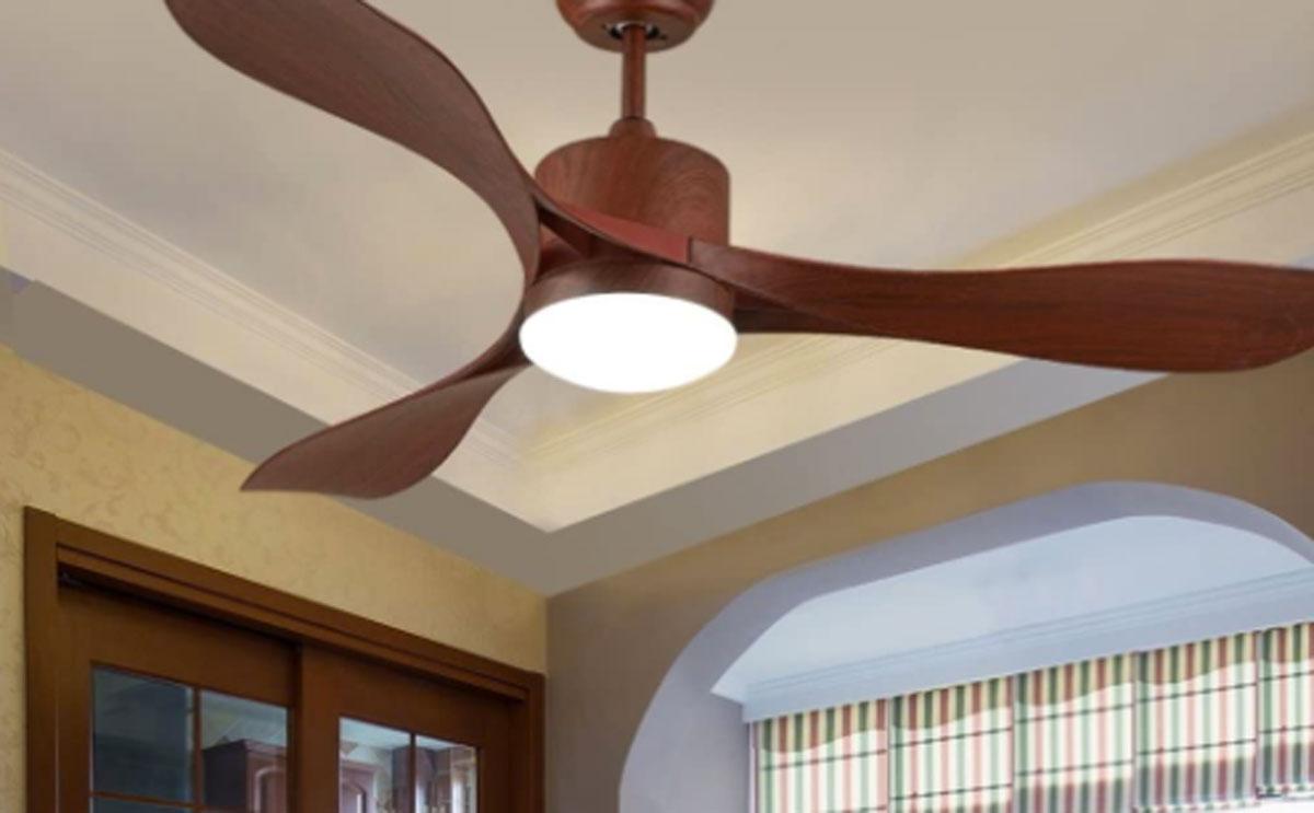 Vetro a sfera di ricambio per ventilatore a vendo ventilatore da soffitto vortice con tre velocità. Classifica Dei Migliori 5 Ventilatori A Soffitto Opinioni Offerte E Prezzi