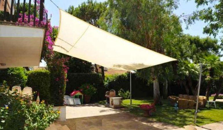 Per poter godere pienamente del proprio spazio esterno e consumarvi il. Tende Da Sole Per Esterno Guida Completa Ai Miglior Modelli Materiali Foto E Prezzi