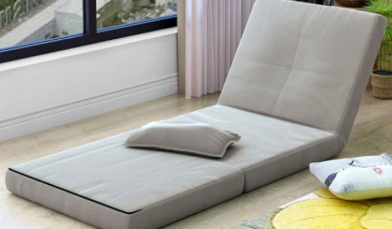 Gommapiuma spugna per divani materassi in schiuma. Migliori Materassi Pieghevoli Classifica Top 5 Con Recensioni Con Prezzi