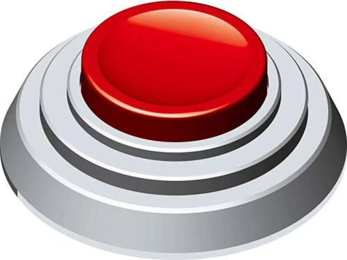 クイズ押しボタン