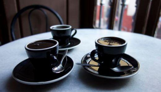 12/16 濃厚ショコラテが有名な、名物カフェ「Cafe TAL」, Guanafuato, Mexico