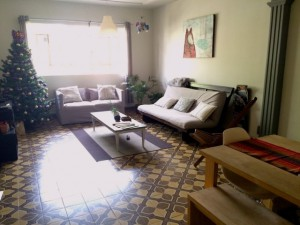 airbnb_mexicocity3