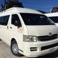 Antigua - 01bus