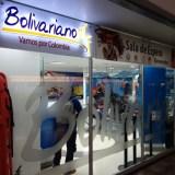 Bogota - 38bolivariano1