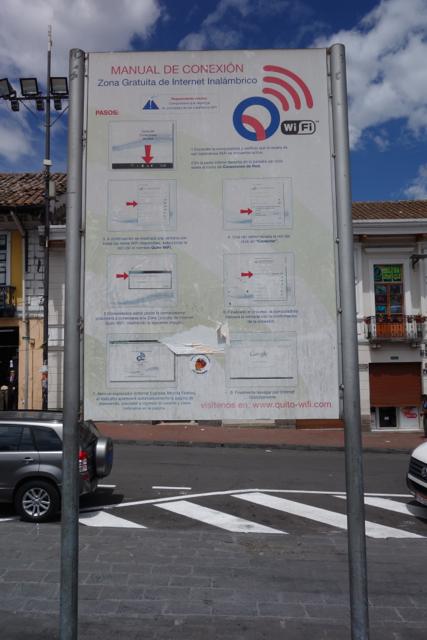 Quito - 06