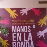 Quito - 09laronda2