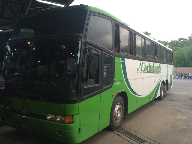 Cochabamba - 09bus2