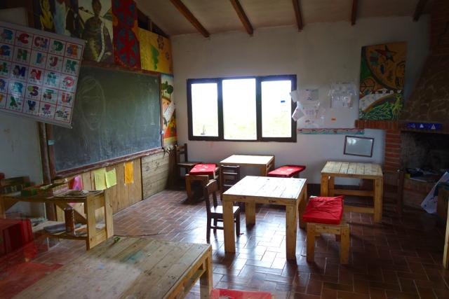 Samaipata - 33school2