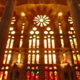 Barcelona - 03glass1