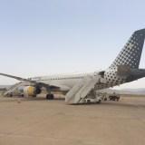 Nador - 11airplane