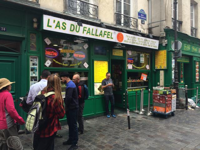 Paris - 23fallafel1