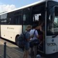 Budapest - 63bus