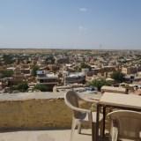 Jaisalmer - 42coffee6