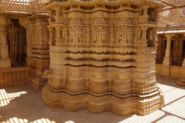 Jaisalmer - 58jaina5