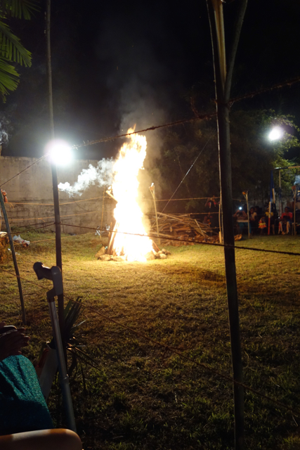 Galle - 38fire3