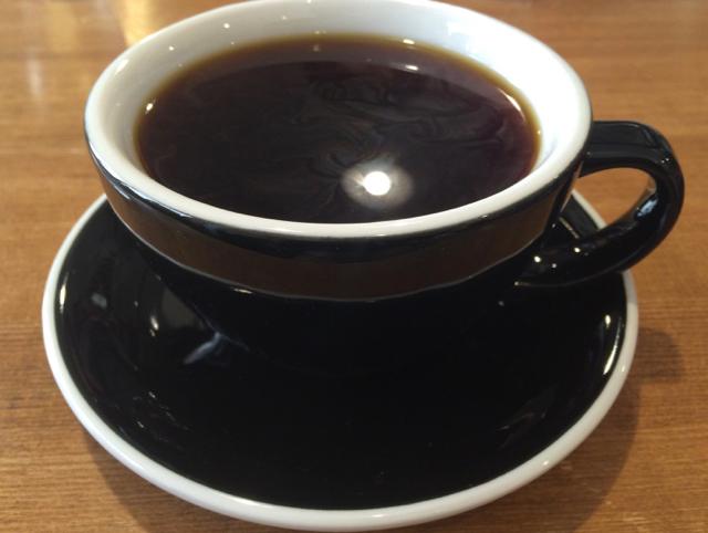 Coconoki - coffee