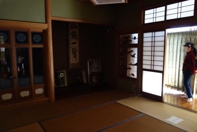 itoshimageno-10