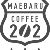coffee road logo