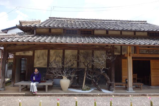 hanamatsuri - 16
