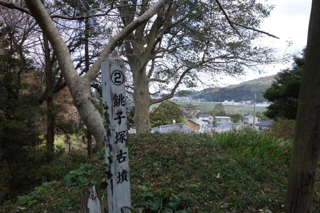 hanamatsuri - 28